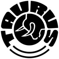 Taurus International Manufacturing, Inc.