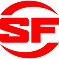Surefire, LLC.