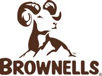 Brownells, Inc.