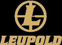 Leupold & Stevens, Inc.
